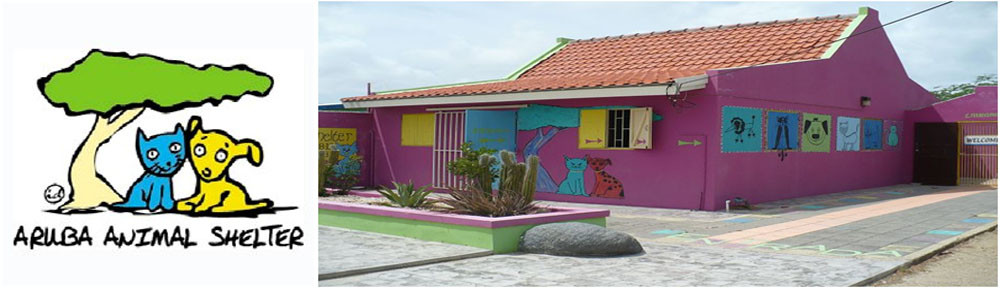 Aruba Animal Shelter